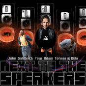 Next To The Speakers Songs