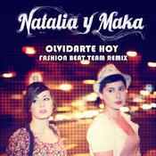 Olvidarte Hoy (Fashion Beat Team Remix) Songs