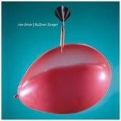Balloon Ranger Songs