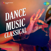 Dance Music (classical) - Gopi Krishna Songs
