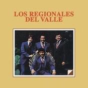 Los Regionales Del Valle Songs