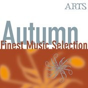 Finest Music Selection - Autumn Songs