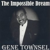 The Impossible Dream Songs