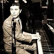 Le Pianiste De Varsovie Songs