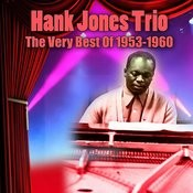 The Very Best Of 1953-1960 Songs