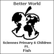 Better World Songs