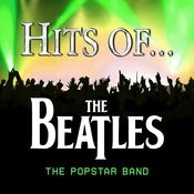 Hits Of... The Beatles Songs