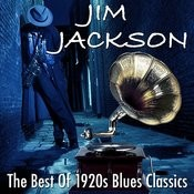 The Best Of 1920s Blues Classics Songs