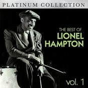 The Best Of Lionel Hampton Vol. 1 Songs