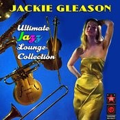 Ultimate Jazz Lounge Collection Songs