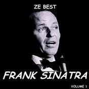 Ze Best - Frank Sinatra Songs