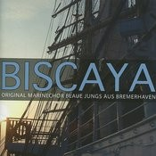 Biscaya Songs