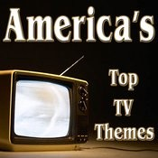 28+ Newlywed Game Theme Song Images