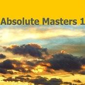 Absolute Masters, Vol. 1 Songs