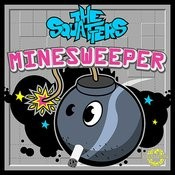 Minesweeper Songs
