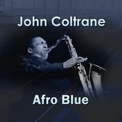 Afro Blue Songs