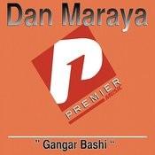 Gangar Bashi Songs