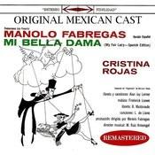 MI Bella Dama / My Fair Lady (Remastered) Songs