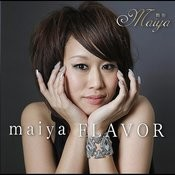 Maiya Flavor Songs