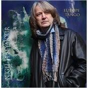 Europe Tango Songs