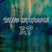 Yvonne Harrison Ep Songs