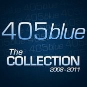 405 Blue Collection Songs