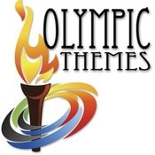 Olympic Themes (Instrumental) Songs