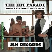 There's Something About Mary - Single Songs