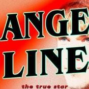 Angeline Songs