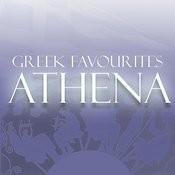 Greek Favourites Songs