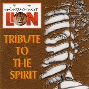 Tribute To The Spirit Songs