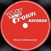 Bruno Schimnowski Songs