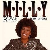 Exitos Milly Y Los Vecinos Songs