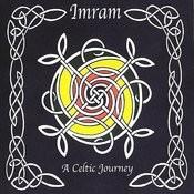 Imram- A Celtic Journey Songs