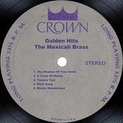 Golden Hits Songs