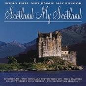Scotland My Scotland Songs