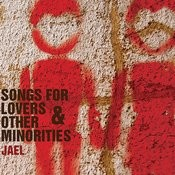 Songs For Lovers And Other Minorities Songs
