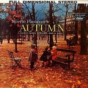 Autumn Songs