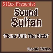 51 Lex Presents Flying With The Birds Songs