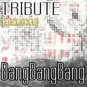 Bang Bang Bang (Selena Gomez & The Scene Tribute) - Single Deluxe Songs