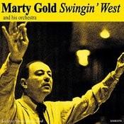 Swinging West Songs