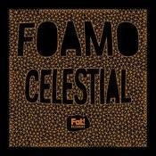 Celestial Songs
