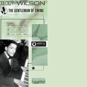 Teddy Wilson Songs