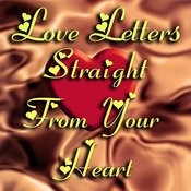 Love Letters Straight From Your Heart Songs