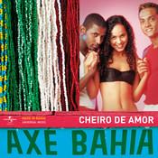 Axé Bahia Songs