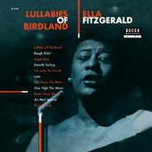 Lullabies Of Birdland Songs