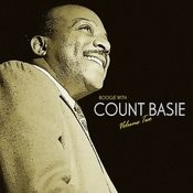 Count Bassie Volume 2 Songs