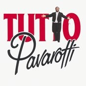 Tutto Pavarotti Songs