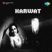 Karwat Songs
