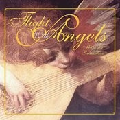 Flight With Angels (Destress Relax Calm) Songs